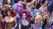 Pride-paraid-2020-mercado-libre.jpg