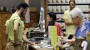 tienda-mostrador-herbolario-770.jpg