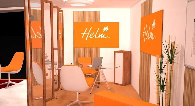 Helm Bank explica como se respaldan depósitos de ahorradores en ...