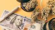 marihuana-dinero-dreamstime.png