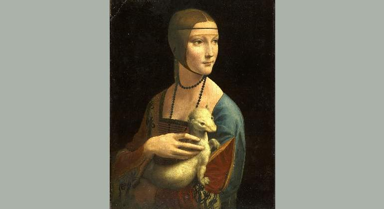 dama-armino.jpg