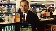 Así se hizo rico Michael Bloomberg, el hombre que transformó la información bursátil en un valioso objeto de consumo