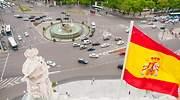 bandera-espana-rotonda.jpg