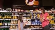 supermercado-mascarillas-caprabo-ep.jpg