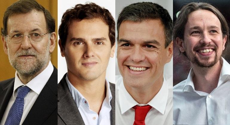 Candidatos-elecciones.jpg