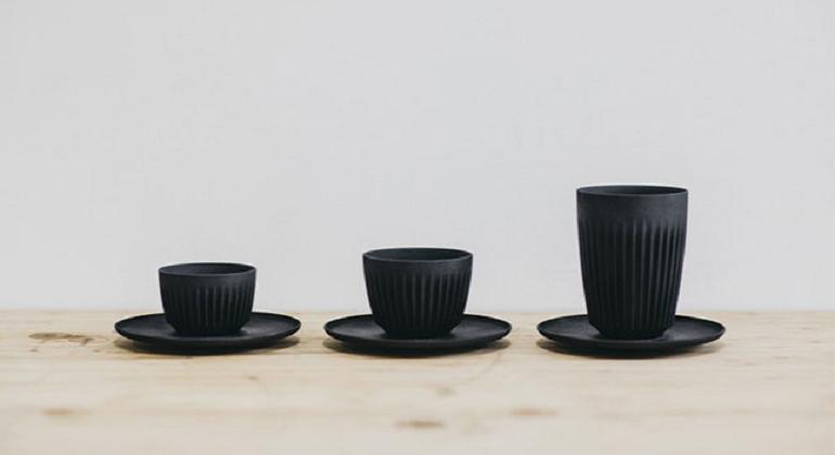 tazas-cafe-cafe