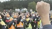 trabajadores-Alcoa-EP.jpg