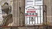vivienda-venta-cbre.jpg