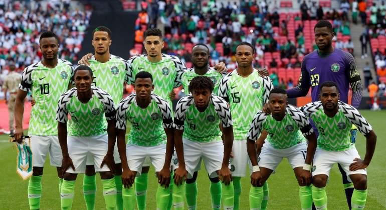 Nigeria-seleccion.jpg