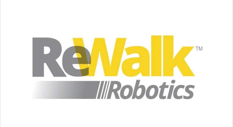 rewalk-robotics-770x420.jpg