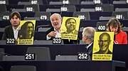 eurocamara-presos-politicos-efe.jpg
