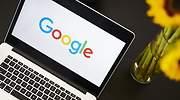 google-bloomberg-770.jpg