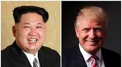 La Casa Blanca no descarta hablar con Pyongyang