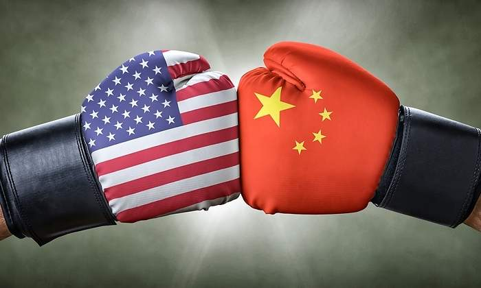 EEUU-China-boxeo-dreamstime.jpg
