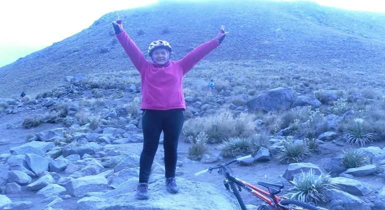 Mireya-Cruz-Albarran-ciclista-FB-770-420.jpg