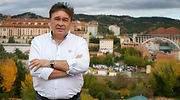 El negocio ruinoso del diputado de Teruel Existe logra una devolución fiscal de 315.000 euros