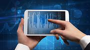 tablet-mercados-dreamstime.png