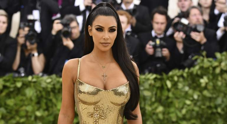 kim-kardashian-bolso770.jpg