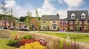 taylor-wimpey-viviendas-reino-unido-770x420.jpg