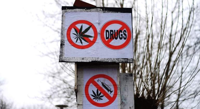 marihuana-cannabis-porro-drogas-prohibido-getty.jpg