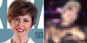 El brutal (y rockero) cambio de Irma Soriano (GH VIP)