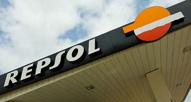 Repsol cierra un ciclo para convertirse en una gasista