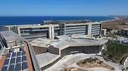 Euipo-Alicante.jpg