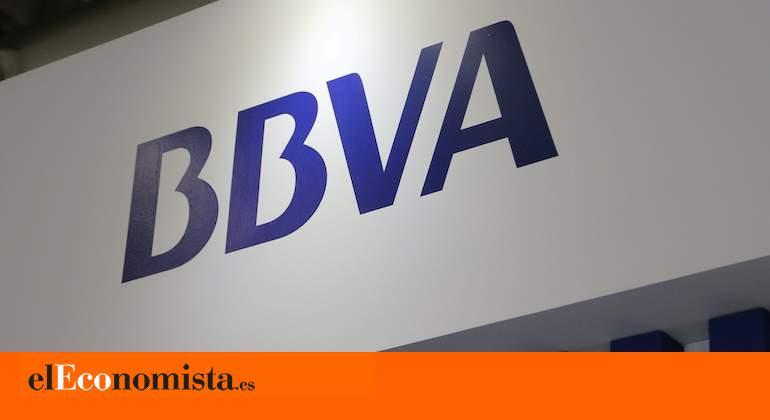 BBVA reducirá sus ganancias un 98% este año: apenas ganará 46 millones