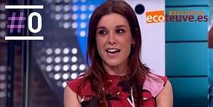 Exclusiva: Adiós a Likes: #0 cancela el programa de Raquel Sánchez Silva