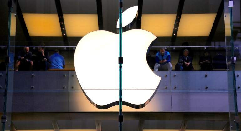 Apple-reuters-770.jpg