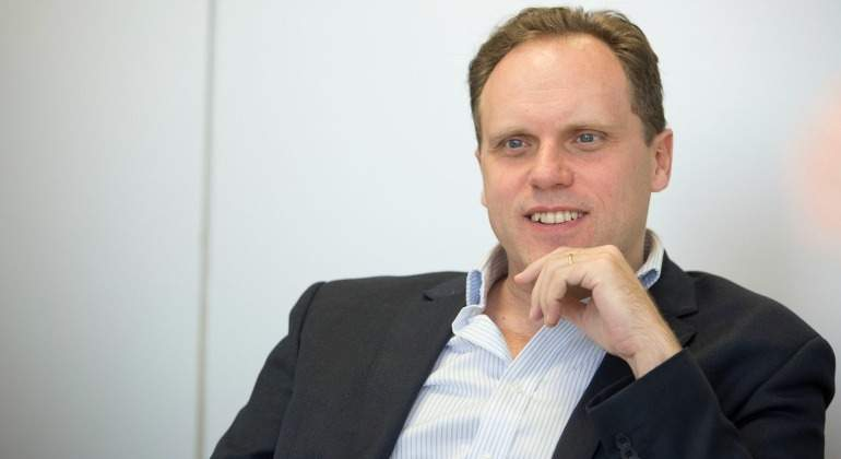 Image result for daniel lacalle