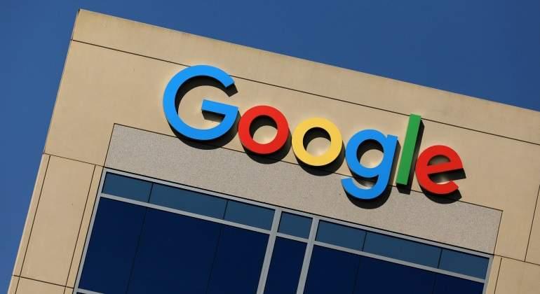 Google-Reuters-770.jpg