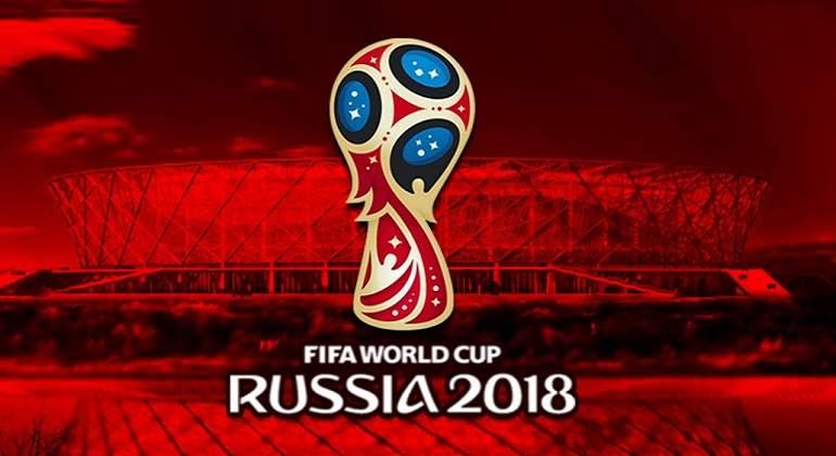 Rusia2018-mundial.jpg