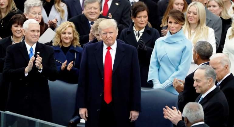 trump-investido-presidente-aplaudido-reuters.jpg