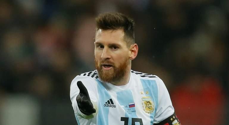 Messi-Sele-Argentina.jpg