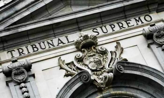 La incógnita de si el Supremo arreglará el desaguisado legislativo