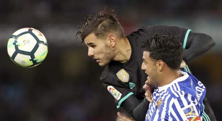 Theo-Salta-Vela-Real-Sociedad-2017-efe.jpg