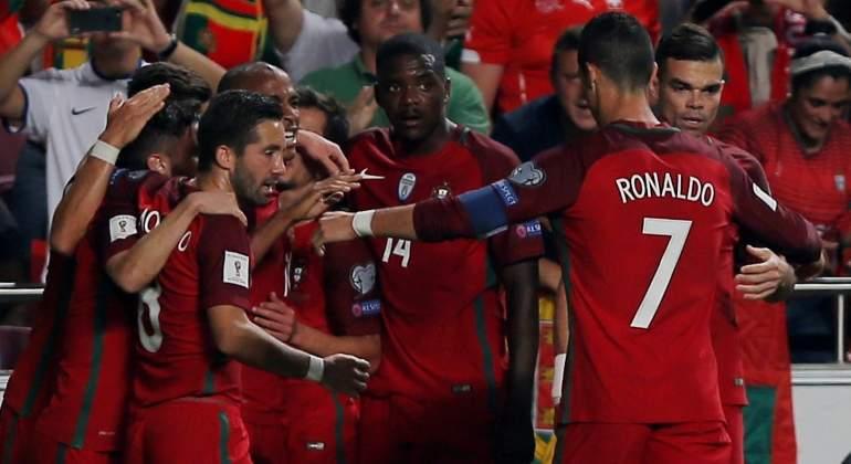 portugal-celebra-pase-mundial-reuters.jpg