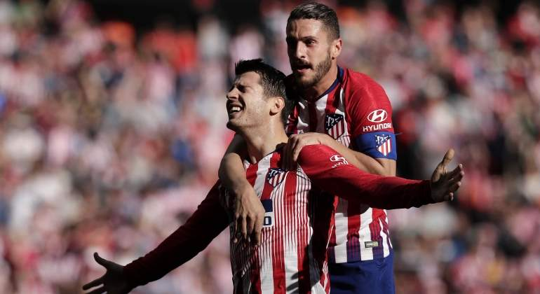 morata-atletico-celebra-koke-getty.jpg