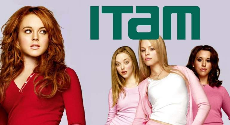 mean-girls-itam-archivo.jpg