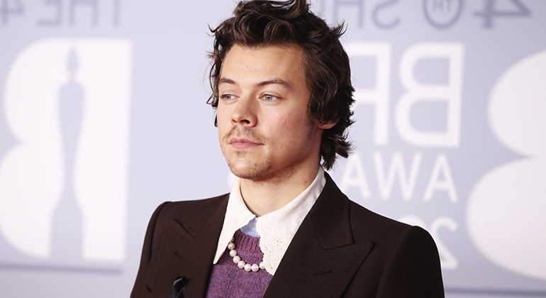 harry-styles-atracado-770.jpg