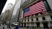Los beneficios de la banca de EEUU se desploman un 70% tras provisionar 42.258 millones contra el Covid-19