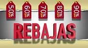 rebajas-dreamstime-770x420.jpg