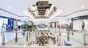 Cómo han evolucionado los centros comerciales