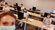 rastreadores-enfermeras-tomelloso-ana-tabernero-coronavirus.jpg
