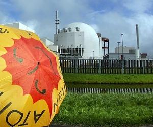/imag/_v0/770x420/4/a/d/chernobyl6.jpg - 300x250