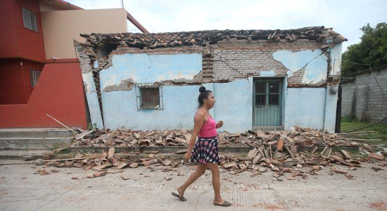 juchitan-sismo-reuters-770.jpg