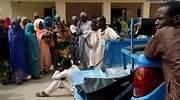 Boko-Haram-Reuters.JPG