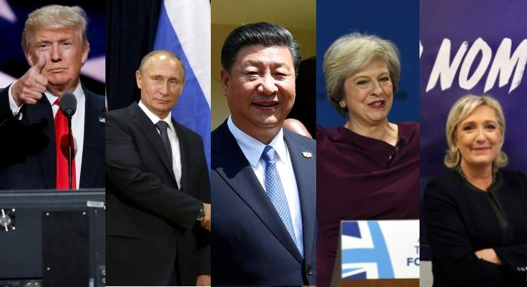 trump-putin-jinping-may-lepen.jpg