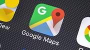 google-maps-app-recurso-dreamstime.jpg
